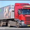 67-BFK-7 Scania R410 Vierse... - 2015