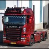 99-BFZ-3 Scania R520 Andre ... - 2015