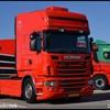 52-BBS-1 Scania R480-Border... - 2015