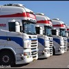 Mera Line up Scania3-Border... - 2015