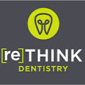 photo [re]Think Dentistry