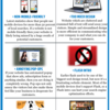 Outdated Web Design Trends ... - Outdated Web Design Trends ...