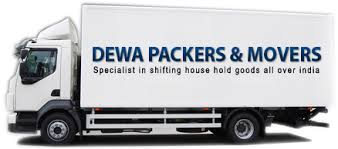 packers and movers 18 top packers and movers in india