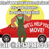 Packers and Movers Hyderaba... - Packers and Movers top5quotes