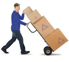 Top Movers and Packers Delhi @ http://3th.co Picture Box