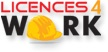 Perth Forklift Licences Licences 4 Work Perth
