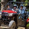 2015 Honda Pioneer 500 - Pete's Cycle Company, Inc
