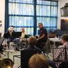 R,Th,B,Vriezen 20151003 5610 - Arnhems Fanfare Orkest Stud...
