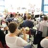 R,Th,B,Vriezen 20151003 5615 - Arnhems Fanfare Orkest Stud...