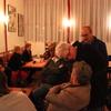 R,Th,B,Vriezen 20151003 5816 - Arnhems Fanfare Orkest Stud...