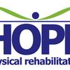 logo-05 - Hope Physical Rehabilitation