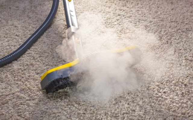 carpet-cleaning-in-San-Diego-1080x675 Zero Residue Carpet Cleaning San Diego