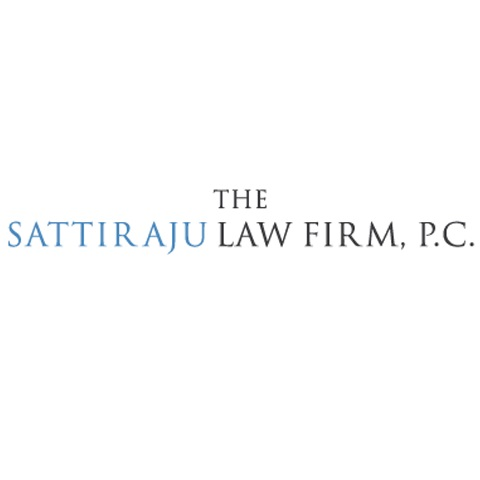 Employment Litigation Sattiraju Law Firm, PC