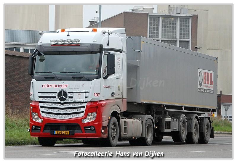Oldenburger 62-BGJ-1-BorderMaker -