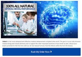 images (54) http://www.alliedhealthvms.net/neurocell/