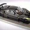 DSC01445 jpg5 - Ferrari F430 Super GT 2008 ...