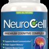 http://www.fitnesscafe360.com/neurocell-review/