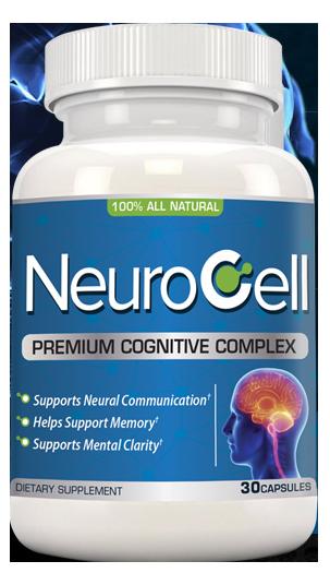 c1 http://www.fitnesscafe360.com/neurocell-review/