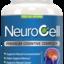 c1 - http://www.fitnesscafe360.com/neurocell-review/