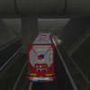 ets2 00420 - Picture Box