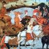 Bernardo Rosselli (1485)A - Perrefonds