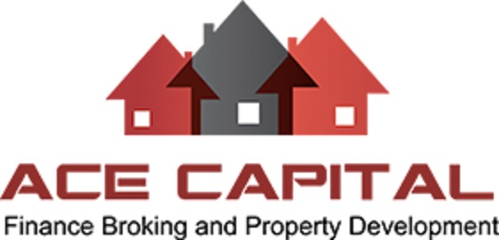 Logo Ace Capital