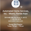 Automated Home Services (sm... - Automated Home Services