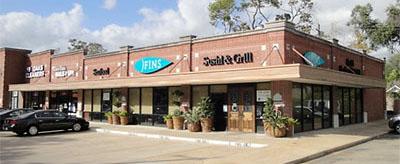 Dental Implants Glendale AZ Picture Box