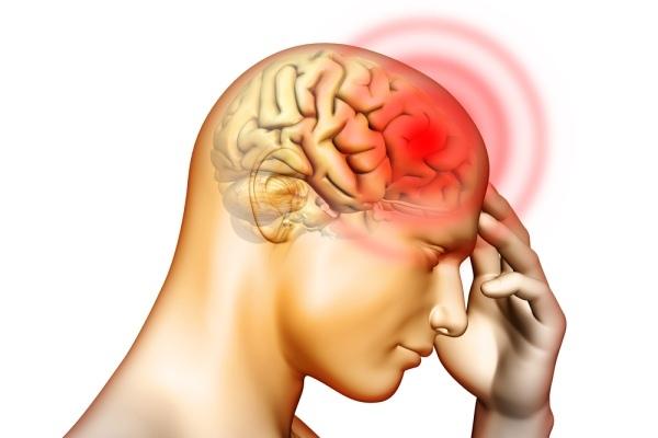 e 64266 1806 70a6148a10d288bcbdd1b95fc5fc2f4d http://braindiscussion.com/geniux
