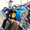 DSC09877 - 2948158 '73  R60/5 LWB, Mon...