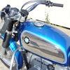 DSC09878 - 2948158 '73  R60/5 LWB, Mon...
