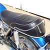 DSC09879 - 2948158 '73  R60/5 LWB, Mon...