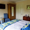 bed and breakfast cambridge - Rectory Farm