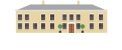 Cambridge bed and breakfast Rectory Farm