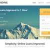 Emergency Loans Online - ALM Funding