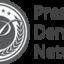 meriden dentist - Meriden Dental Associates