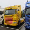 BS-SP-63 - Scania R Series 1/2