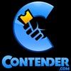 Contender - Contender