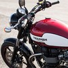 2015 Triumph Bonneville Spe... - Pete's Cycle Company, Inc