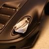 IMG 2274 (Kopie) - Ferrari F430 Super GT 2008 ...