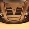 IMG 2277 (Kopie) - Ferrari F430 Super GT 2008 ...