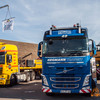 Truckstar Mack & Speciaal T... - Truckstar Mack & Speciaal T...
