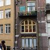 DSC4360 - Utrecht NCN10-2015