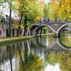 DSC4398 - Utrecht NCN10-2015