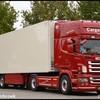BS-TF-12 Scania R500 Cargo ... - 2015