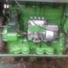ZetorSuper50 m48 - tractor real