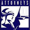 Wrong Death Attorney San Fr... - Anna Dubrovsky Law Group, Inc