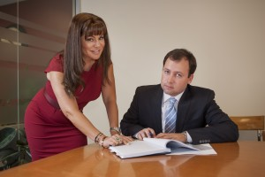 Personal Injury Attorney Anna Dubrovsky Law Group, Inc.