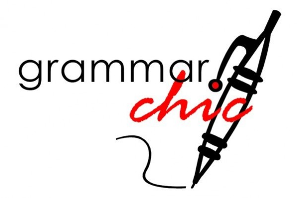 grammar-chic-inc-logo-new-4001-598x398 Grammar Check