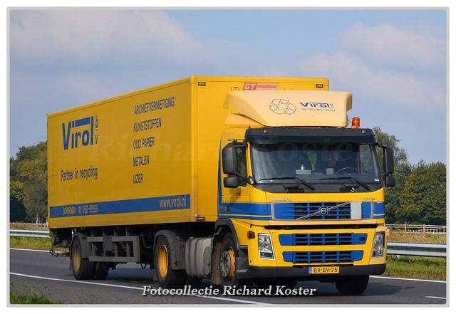 Virol BR-BV-75 (0)-BorderMaker Richard